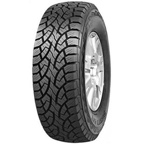 GOODRIDE SU327 off road 4wd tyre