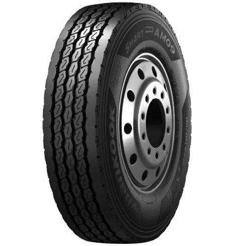 Hankook AM09 tyre