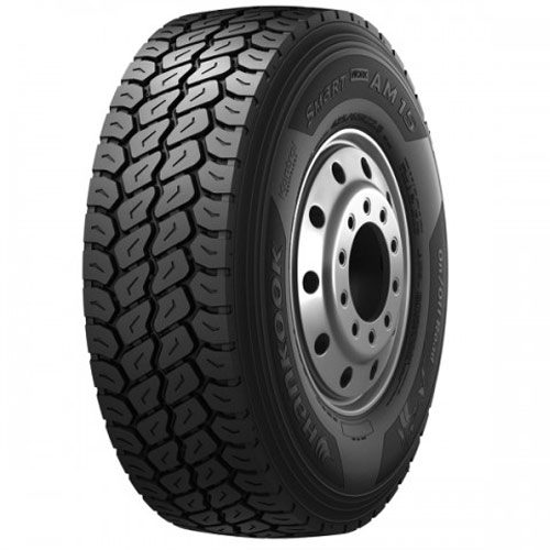 Hankook AM15 tyre