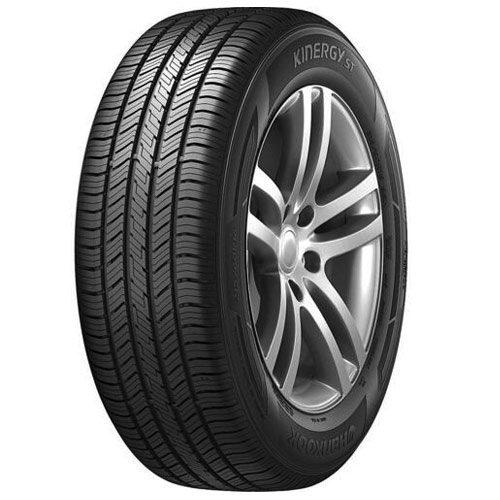 Hankook H735K tyre