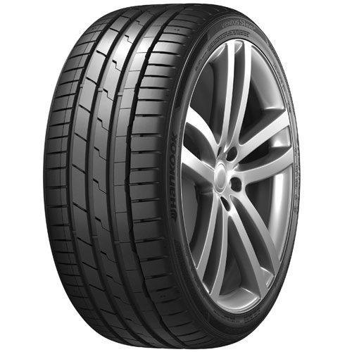 Hankook K127A S1 EVo3 SUV tyres