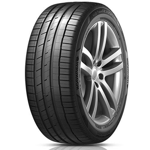 Hankook Ventus K125B Runflat tyres