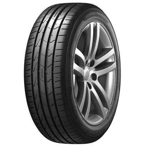 Hankook Ventus K125K tyre