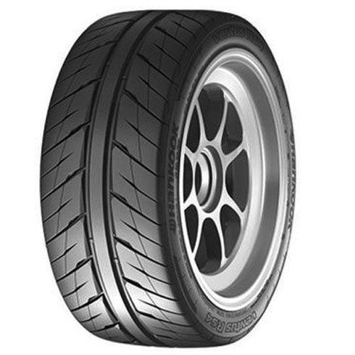 Hankook Z232 tyre