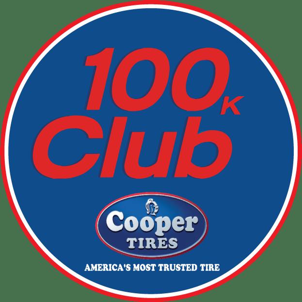 100K Club 1