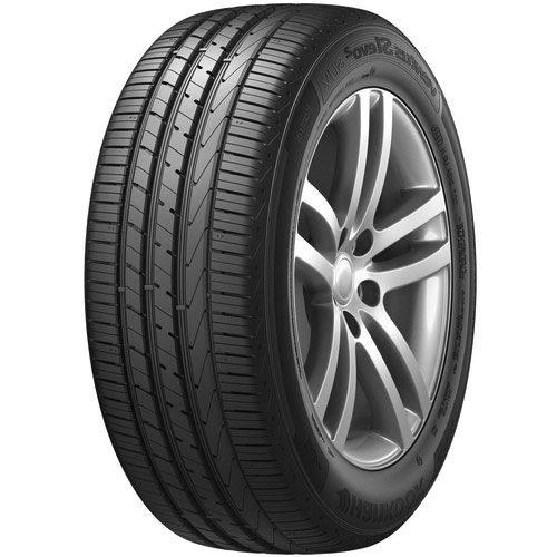Hankook Ventus K117C tyre
