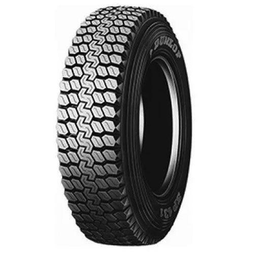 DUNLOP SP431A tyres