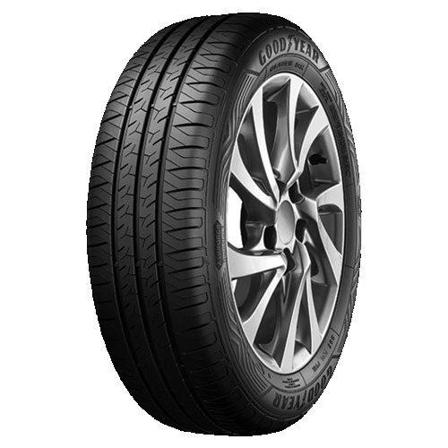 Dunlop Assurance Duraplus 2 tyres