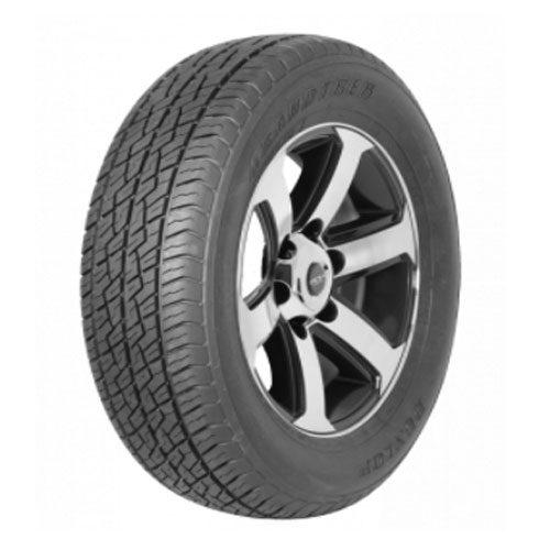 Dunlop GRANDTREK TG32 tyre