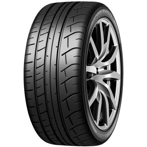 Dunlop SP SPORT MAXX GT600 tyres