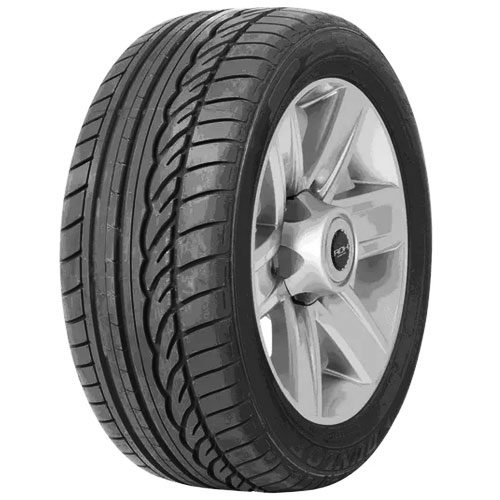 Buy Dunlop Sp Sport 01 tyres at Tyrepower