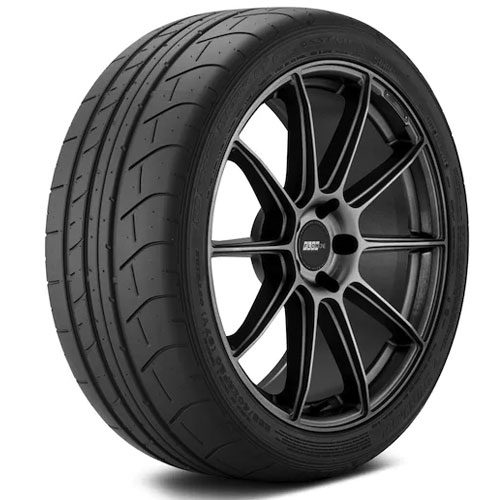 Dunlop SP Sport Maxx GT600 DSST CTT tyres