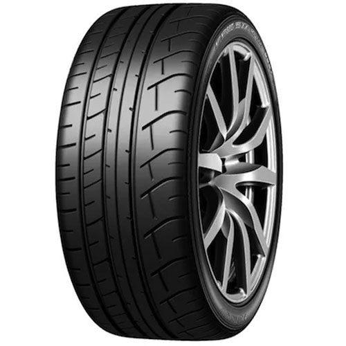 Dunlop SPORT MAXX RACE tyres
