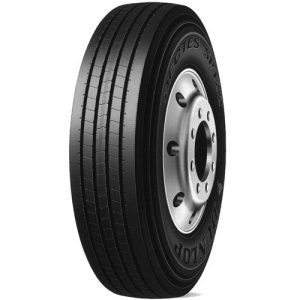 Dunlop Sp122 tyres