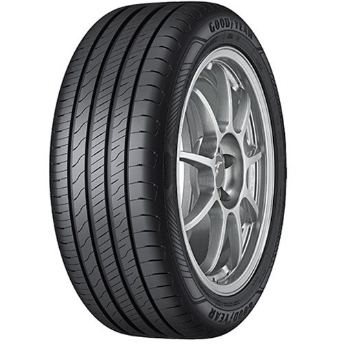 Goodyear Efficient Grip Perf 2 (Asymmetric) tyre