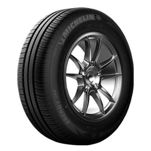 Michelin Energy XM2+ tyre