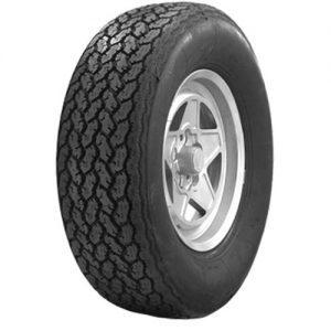 Michelin X 875 TT tyre