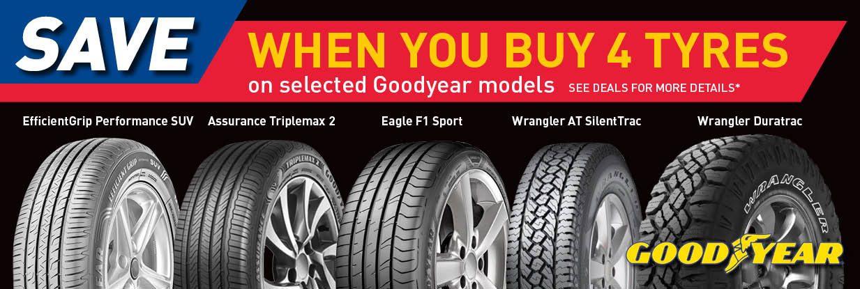 Slider-banner-Goodyear-save-when-you-buy-4.jpg