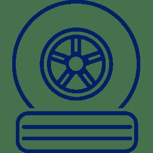 Store Template (Elementor) | DO NOT DELETE 3