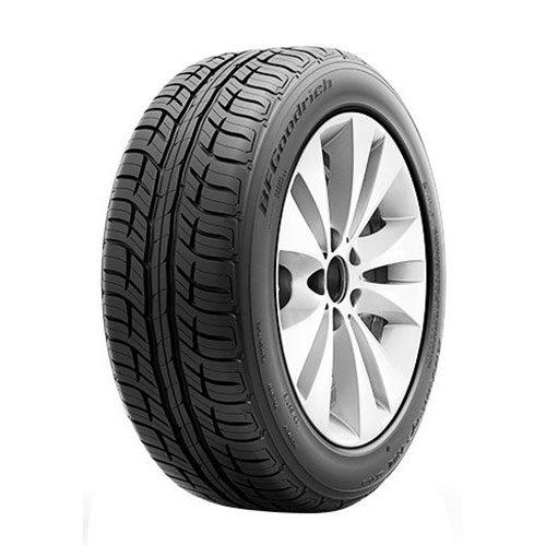 BFGoodrich Advantage Drive Tyre