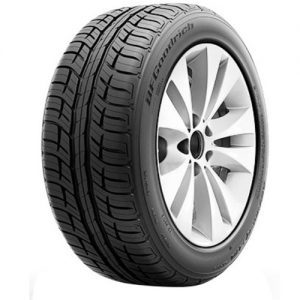 BFGoodrich XL Advantage Drive Tyre