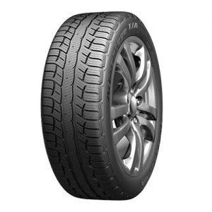 BFGOODRICH ADVANTAGE T/A SPORT LT Tyre