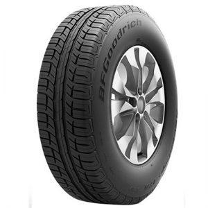 BFGoodrich XL Advantage SUV tyre