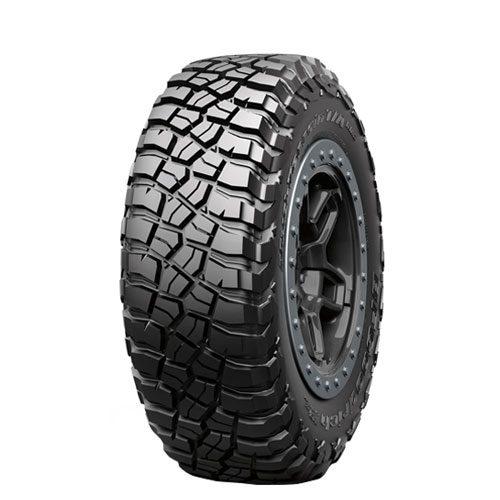 BFGoodrich Mud Terrain T/A KM3 RBL Tyre