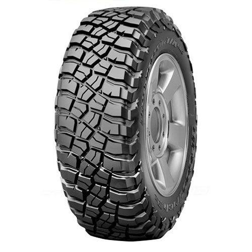 BFGOODRICH MUD-TERRAIN T/A KM3 Tyre