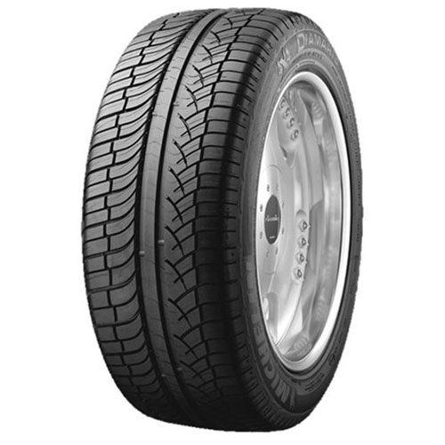 Michelin XL 4X4 Diamaris tyre