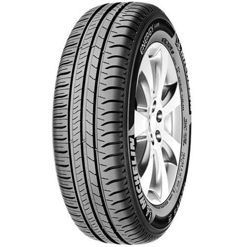 Michelin XL Energy Saver GRNX tyre