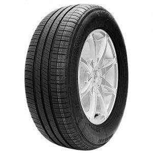Michelin XL Energy XM2 GRNX tyre
