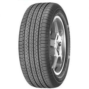 Michelin Latitude Tour tyre