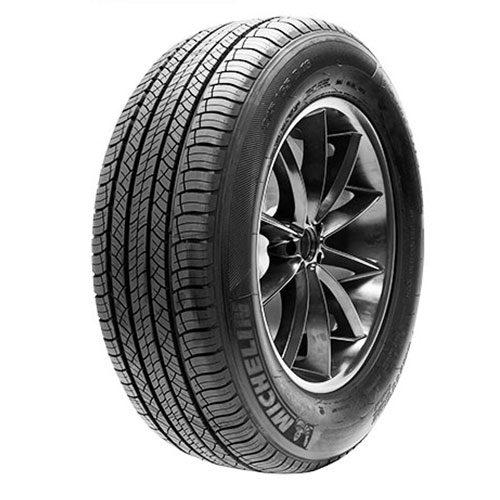Michelin Latitude Tour RP GRNX Tyre