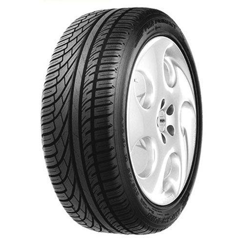 Michelin Pilot Primacy tyre