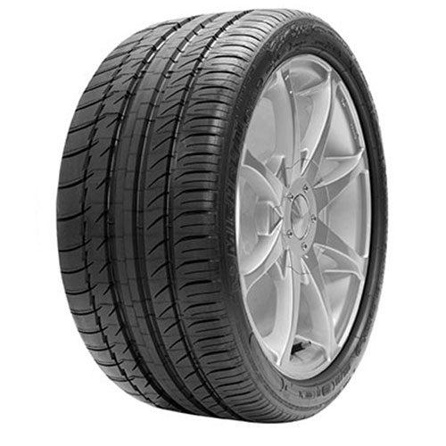 Michelin XL Pilot Sport Ps2 tyre