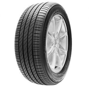 Michelin XL Primacy 3 (ST) GRNX tyre