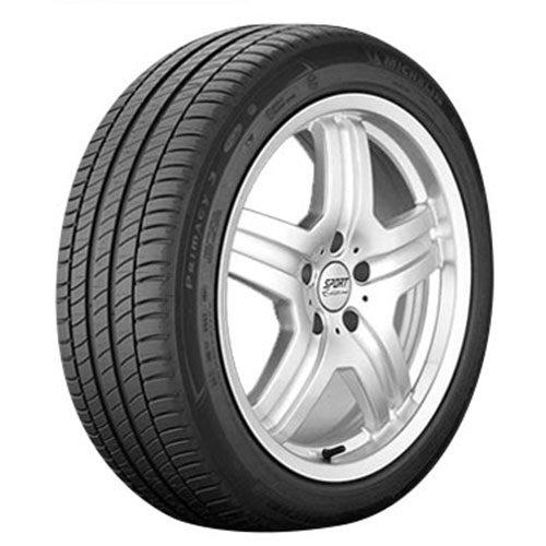 Michelin XL Primacy 3 * GRNX tyre