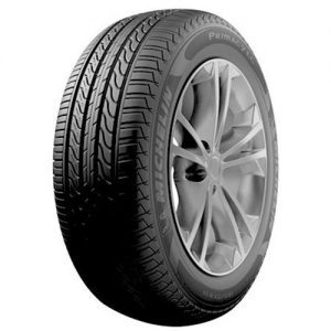 MICHELIN PRIMACY LC DT1 Tyre