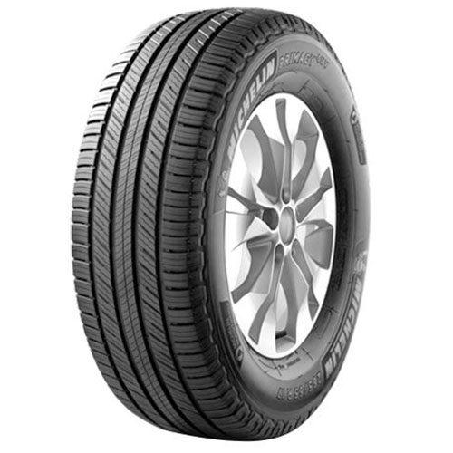 MICHELIN PRIMACY SUV tyre