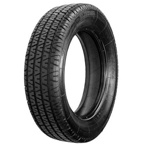 Michelin TRX-B tyre